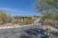 4536 N Camino Cardenal, Tucson, AZ 85718