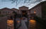 591 W Quiet Springs Drive, Oro Valley, AZ 85755