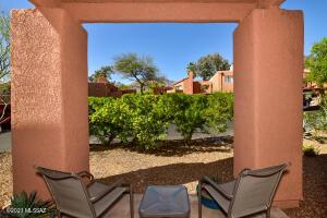 5051 N Sabino Canyon Road, 1123, Tucson, AZ 85750