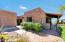 6850 E Via Colorada, Tucson, AZ 85750