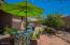 6871 W Leeward Cove Way, Tucson, AZ 85757