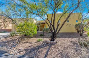 13828 E Sage Hills Drive, Vail, AZ 85641