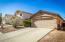 9072 E Muleshoe Street, Tucson, AZ 85747