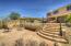 8142 S CAMINO SERPE, Tucson, AZ 85747