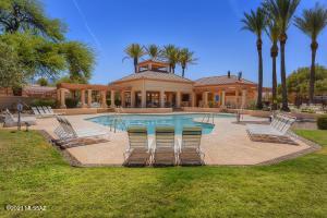 3014 W Sawmill Spring Trail, Tucson, AZ 85742