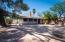 647 S 4Th Avenue, Tucson, AZ 85701