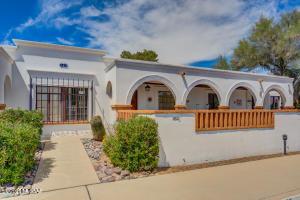 262 S Paseo Quinta C, Green Valley, AZ 85614