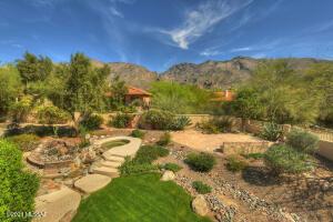 6331 E Placita Atiza, Tucson, AZ 85750