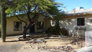 5601 E 10th Street, Tucson, AZ 85711