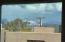 683 N Encanto Village Way, Tucson, AZ 85716