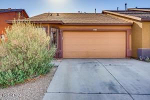 5834 S Avenida Isla Contoy, Tucson, AZ 85706