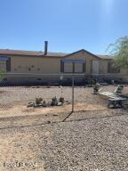10240 N Feldman Road, Marana, AZ 85653