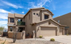 5141 S Hannah Heather Place, Tucson, AZ 85747