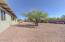 6368 N Camino Padre Isidoro, Tucson, AZ 85718