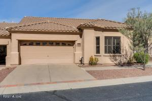 13401 N Rancho Vistoso Boulevard, 146, Oro Valley, AZ 85755