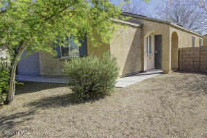 7065 S Red Maids Drive, Tucson, AZ 85756