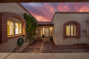 2725 N Magnolia Avenue, Tucson, AZ 85712