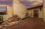 3000 E Camino De Bravo, Tucson, AZ 85718