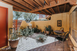 6255 N Camino Pimeria Alta, 69, Tucson, AZ 85718