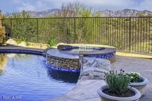 12840 N Cactus Terrace Place, Marana, AZ 85658