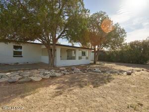 5806 E 26th Street, Tucson, AZ 85711