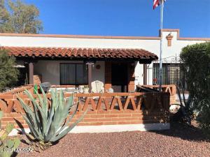 303 S Paseo Cerro, B, Green Valley, AZ 85614