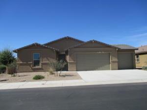 11441 W Bolney Gate Drive, Marana, AZ 85653