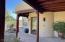 3592 E Camino De Jaime, Tucson, AZ 85718