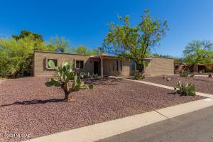 7615 E Calle Los Arboles, Tucson, AZ 85750