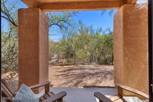 5051 N Sabino Canyon Road, 1170, Tucson, AZ 85750