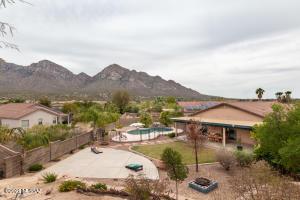 10768 N River Point Court, Oro Valley, AZ 85737