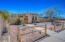 1981 Santa Fe Home near U of A with Inviting curb appeal