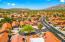 5257 N Adobe Circle, Tucson, AZ 85750