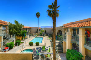 7668 E 22Nd Street, 80, Tucson, AZ 85710