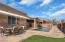 6318 N Calle Del Halcon, Tucson, AZ 85718