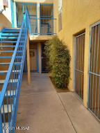 3800 E 2nd Street, 105, Tucson, AZ 85716