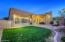 5389 N Ventana Vista Road, Tucson, AZ 85750