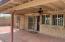 6724 N Quartzite Canyon Place, Tucson, AZ 85718