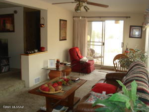 6119 W Tucson Estates Parkway, Tucson, AZ 85713