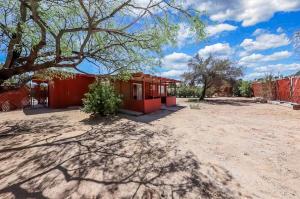 3434 S Manitoba Avenue, Tucson, AZ 85730