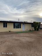 673 W Calle Rita, Tucson, AZ 85756