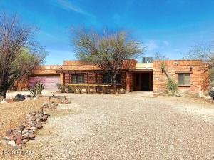3673 N Amethyst Lane, Tucson, AZ 85749