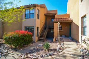 6651 N Campbell Avenue, 188, Tucson, AZ 85718