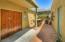 441 E DOWNTOWN Street, Tucson, AZ 85701
