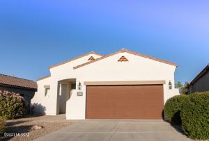928 N Avenida Jeanine, Tucson, AZ 85748