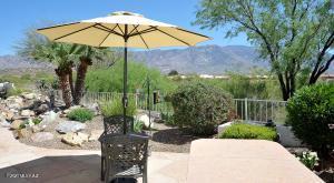 62275 E Iron Crest Drive, Tucson, AZ 85739