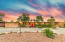 4331 E 7th Street, Tucson, AZ 85711