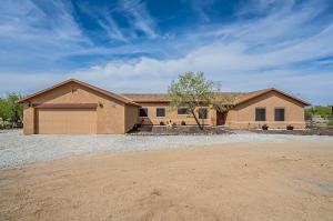 2991 E Cardenas Drive, Vail, AZ 85641