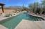 Heated Lap Pool - 63' Unobstructed MTN VIEWS!
