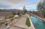 2681 E Miraval Place, Tucson, AZ 85718